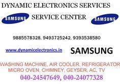 Samsung Service Center in Hyderabad 94937225242 Samsung Repair Center in Hyderabad