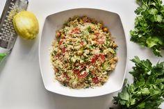Delicious Recipes, Yummy Food, Healthy Food, Healthy Recipes, Fried Rice, Fries, Ethnic Recipes, Healthy Foods, Delicious Food