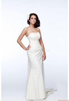 Robe de mariée Royal Splendor Jordania 2012/2013