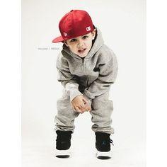 little boy swag | Tumblr , so cute