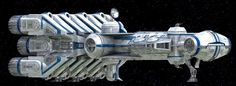 The corvette was a predecessor of the corvette, produced by the Corellian Engineering. V Wings, Shadows Of The Empire, Star Wars Facts, Star Wars Vehicles, Galactic Republic, Episode Iv, Rebel Alliance, Tie Fighter, Star Destroyer