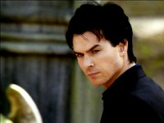 'The Vampire Diaries' Is Right To Bring Back Damon Next Season http://sulia.com/channel/vampire-diaries/f/a0808bea-2e1d-4a64-9f99-ab57382b2119/?source=pin&action=share&ux=mono&btn=small&form_factor=desktop&sharer_id=54575851&is_sharer_author=true&pinner=54575851