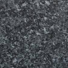 Black Quartz gloss laminate worktop B&Q (already similar there)