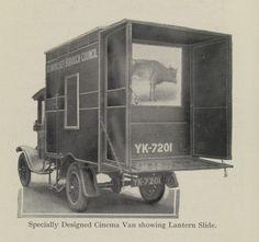 image: 1927