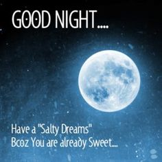 Good Night SMS MSG Text images
