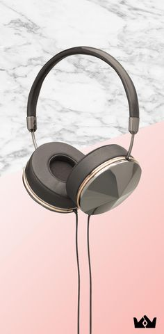 Meet the newest members of the FRENDS #Headphones fam.. Gunmetal Rose! Combining the modern edginess of Gunmetal with elegant Rose Gold, the new Taylor & Layla are must-have fashion accessories for Fall. Be the first to own the new look >> Available exclusively at wearefrends.com womens pumps