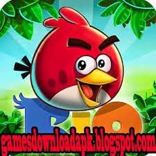 Angry Bird Rio Download -FREE FULL GAME – transfer NOW! What happens once everyone's favorite fierce fowl get caged and shipped to Rio? They get terribly angry! OFF TO RIO! The original Angry Birds are abducted and brought to the wizard town of Delaware Janeiro|Rio|city|metropolis|urban center} de Janeiro! They've managed to flee, however currently they have to save their friends Blu and Jewel http://gamesdownloadapk.blogspot.com/2014/10/Angry-Bird-Rio-Download.html