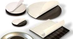 Klebemagnet Buttons, Dishes, Magnets, Tablewares, Tableware, Cutlery, Knots, Plugs, Button