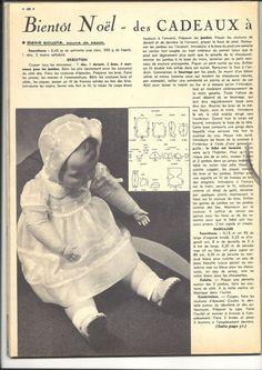 """Résultat de recherche d'images pour """"la poupee annie complete son trouveau"""""""