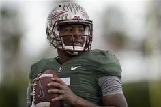 Ducks, 'Noles ready for Rose Bowl like no other - http://lincolnreport.com/archives/422193
