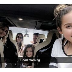 """BeST fRieNDs- Annie and Hayden on Instagram: """"LA OR HAWAII PLEASE AND THANKS @officiallybratayley @annieleblanc @hayley.leblanc @perfectlypaigique - - - #bratayley #annieleblanc #hannie…"""""""