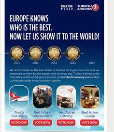 """Die Prinzeninseln Ferienwohnungen stimmten in den Top 10 der """"Top Selbstversorger Ferienwohnungen in der Türkei 2014"""" werden in geheimen Insel."""