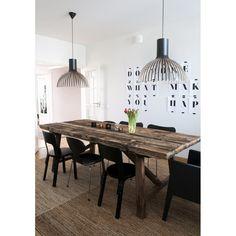 9 Best Secto design images | Home decor, Design, Wooden