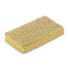 35 trucchetti per pulire casa. Veloce, facile ed ecologico! - VerdeVero Bath Mat, Towel, Rugs, Life, Home Decor, Farmhouse Rugs, Decoration Home, Room Decor, Towels