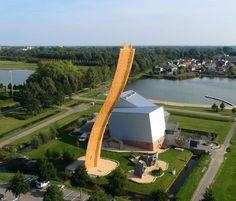 Klimcentrum Bjoeks: Home