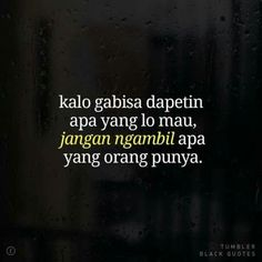 Ideas For Quotes Indonesia Sahabat Munafik Quotes Sahabat, Quotes Lucu, Cinta Quotes, Quotes Galau, Text Quotes, People Quotes, Daily Quotes, Book Quotes, Funny Quotes