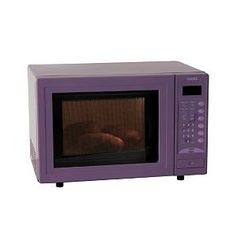 Our electrical system cannot handle microwaves in your room. A microwave is provided for you in the kitchenette.