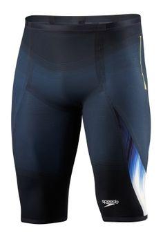 Racing Swimsuits, Speedo Swimsuits, Speedo Fastskin, Swimming Gear, Swimwear Brands, Sport Pants, Workout Wear, Mens Fitness, Athletic Wear