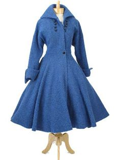 """Kinda looks like what the Winkies wore in the """"The Wizard of Oz""""...but, still love it! :)"""