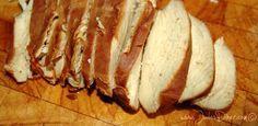 Zelf kip roken is ontzettend lekker! En helemaal niet moeilijk! In dit artikel leg ik je uit hoe. Glutenvrij, tarwevrij, lactosevrij, koemelkvrij, sojavrij