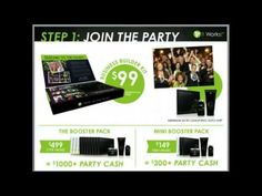 Earn Money with It Works! and this Crazy Wrap Thing ~ JOIN MY TEAM TODAY http://loriek.myitworks.com/enrollment