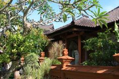 Keraton Jimbaran Resort Bali, Jimbaran, Bali.