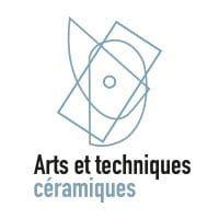 Une école à Paris pour devenir céramiste créée en 2005 par Christophe Bonnard et Grégoire Scalabre