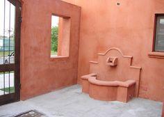 Fredi Llosa y Arquinova Casas - Casa estilo Actual Mexicano / Arquitectos - PortaldeArquitectos.com