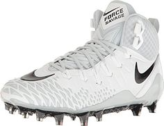 wholesale dealer d0fb4 57dce Nike Mens Force Savage Pro WhiteBlack Size 105     Details can be found by  clicking on the image. (This is an affiliate link) 0