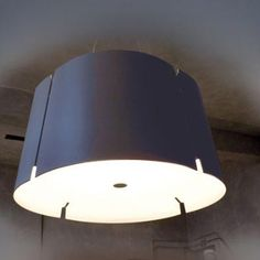 Manhattan Medium Pendant Light
