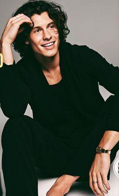 Shawn Mendes Cute, Shawn Mendes Imagines, Fangirl, Shawn Mendas, Foto Gif, Chon Mendes, Shawn Mendes Wallpaper, Mendes Army, Bae