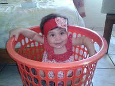 Nuestros bebés ¿Caben en cualquier lado?   Blog de BabyCenter