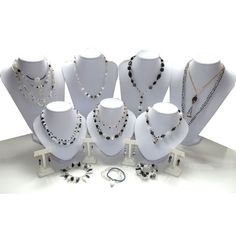 Create Bumper Value Box Set Jewellery Ideas