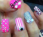 naildesigns-on-display....sublime..