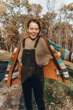 Winter Uniform - The Little Duckwife Fall Winter Outfits, Autumn Winter Fashion, Into The Fire, Fashion Outfits, Womens Fashion, Dress To Impress, Louisiana, Cute Outfits, Stylish