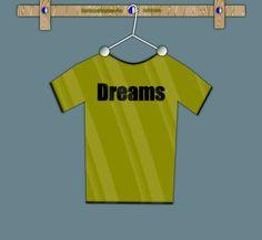 Brasília in Distrito Federal / Dreams arts and paintingSTORE. Dream Art, Ferdinand, Houston Tx, Beverly Hills, Texas, Dreams, City, Artist, Mens Tops