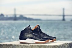 """EffortlesslyFly.com - Kicks x Clothes x Photos x FLY SH*T!: Under Armour Unveils """"Curry Lux"""" Collection by Ste..."""