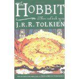 The Hobbit (Paperback)By J. R. R. Tolkien