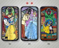 Hey, I found this really awesome Etsy listing at https://www.etsy.com/listing/172000478/snow-white-samsung-galaxy-s3-case