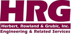 Herbert, Rowland and Grubic, Inc. (HRG) is an employee-owned full-service firm that offers a comprehensive package of engineering and related services.  Our projects include roadways, bridges, traffic signals, water and wastewater systems, electrical systems, stormwater systems, environmental investigations, site surveys, site design, and project financing. Recruiting: Civil and Environmental Engineering, Environmental Studies