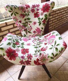 Cadeira Pé de Palito - NOVA!!!  R$ 250,00 à vista  R$ 270,00... - http://anunciosembrasilia.com.br/classificados-em-brasilia/2015/02/07/cadeira-pe-de-palito-novar-25000-a-vista-r-27000-6/ Alessandro Silveira