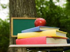 Διατροφή στις μαθητικές εξετάσεις | Τί πρέπει να τρώει ένας μαθητής για να έχει καλύτερη απόδοση στις εξετάσεις;