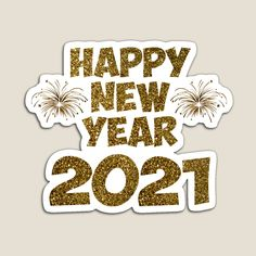 Happy New Year Stickers, Happy New Year Text, Happy New Year Pictures, Happy New Year Banner, Merry Christmas And Happy New Year, Happy Holidays Images, New Year Wishes Cards, New Month Wishes, Happy New Year Wishes