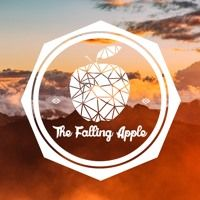 Takedown - In Paradise (Original Mix) [Exclusive Premiere][Free Download] by The Falling Apple on SoundCloud