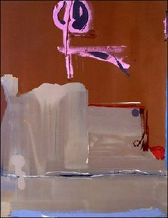 Captain's Watch Artist: Helen Frankenthaler Completion Date: 1986 Style: Abstract Expressionism Genre: abstract Technique: acrylic Material: canvas