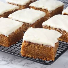 Sweet Recipes, Cake Recipes, Danish Dessert, Cookie Cake Pie, Afternoon Tea, Vanilla Cake, Frosting, Food And Drink, Cooking Recipes