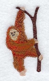 Machine Embroidery Designs at Embroidery Library! - African Animals A4460