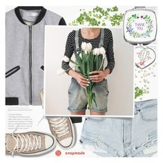 """""""♠ Snapmade (3/10)"""" by paty ❤ liked on Polyvore featuring Converse and patysnap"""