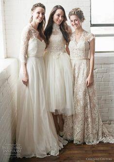 http://weddinginspirasi.com/2012/02/14/chaviano-couture-2012-wedding-dresses/ chaviano couture bridal 2012 wedding dresses #weddings #weddingdress #wedding #bridal #gown