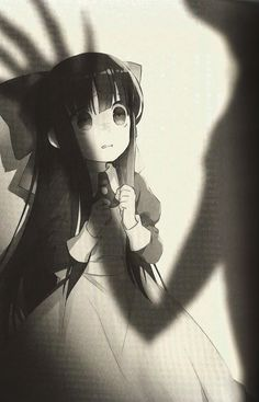 Illustrations in the Mad Father Novel! Alice Mare, Cyberpunk Anime, Mad Father, Cool Anime Pictures, Corpse Party, Rpg Horror Games, Final Fantasy X, Rpg Maker, Witch House